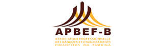 APBEF-B